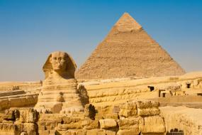 Tom Harper River Journeys is Calling Travelers Back to Egypt With Their New 12-Day Excursion