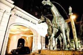Belmond Charleston Place Brings the Southern Charm & the Four-Star Service