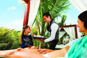 Karisma Resorts Promises Both Family-Friendly <i>and</i> Child-Free in One Riviera Maya Location