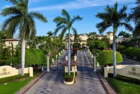 Casa Velas Wants to Redefine the All-Inclusive Realm With Eight AAA Diamonds, Casual Elegance and Expansive Included Offerings