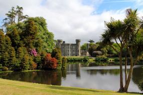 Wexford: The Seaside Town in Ireland That You're Not Visiting But Should Be