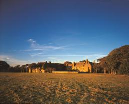 Bailiffscourt Hotel & Spa: A Storied Retreat in the English Countryside