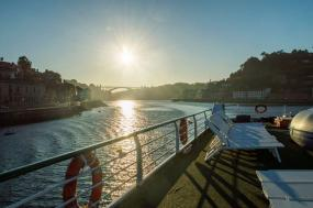CroisiEurope Celebrates its 40th Anniversary With $10K, 40-Day European River Cruise