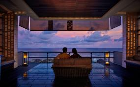 Ritz Brings Two New Resorts to Bali, Securing it as a Top Destination For Luxury Travelers