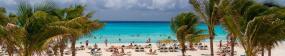 Adventurous VIP: Exploring Playa del Carmen for the Luxury Traveler