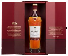 Macallan Rare Cask Whisky