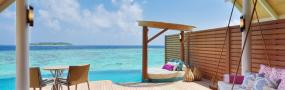 Every Maldives Visitor Should Experience These 4 Things