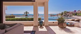 Playa de la Paz: New Luxury Development in a Secret Mexican Getaway