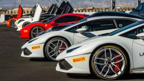 Interview: What Drives Pirelli's CEO?