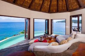 6 Full-Service Private Islands You Should Book For Your Upcoming Destination Wedding