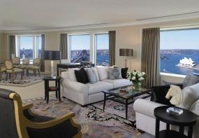 Capture Sydney�s Beauty With These 7 Hotels & Their Picture-Perfect Views