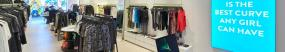 A Guide to Dallas' VIP Shopping Services & Stylists