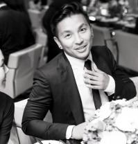 Prabal Gurung Offers VIP New York Fashion Week Insider Access for Charity