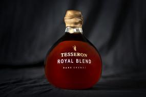 Tesseron Cognac