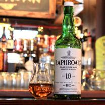Great Scott! Celebrate Scotland's Finest With These 5 Whiskies