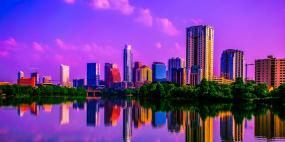 Travel that Fits Your Personality: Customizing Your Austin Vacation