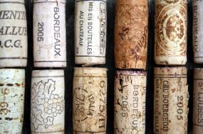 Credible or Snobby? Is There Anything to Do About the 1855 Wine Classification?