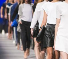 6 Awesome Uses of Social Media and Technology At This Year's Fashion Weeks