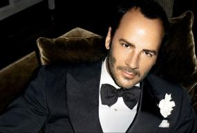 The Scoop On Tom Ford: The Man and Mind Underneath the Sex Symbol