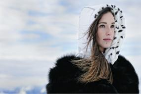 Italian Ski Brand Vist Blends Fashion and Function for Chic Outerwear