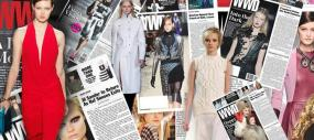 Cond� Nast Abandons Another Title�<i>WWD</i> is Sold to Penske Media Corporation