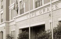 Cape Grace