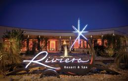 Riviera Resort and Spa