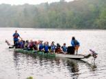 Alcan Dragon Boat Festival
