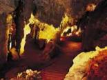 Sterkfontein Caves