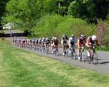 Cycle South Carolina