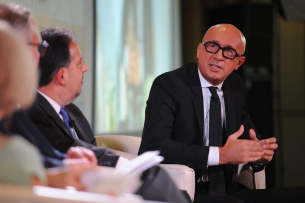 Business of Luxury Summit