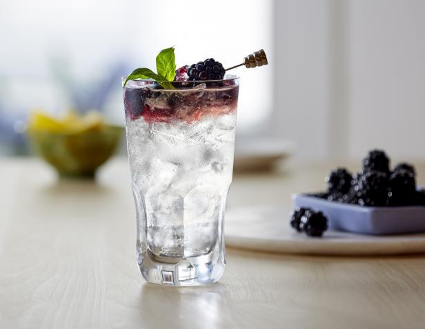 James Beard Foundation , BACARD� , cocktail