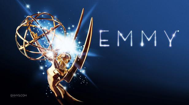 65th Primetime Emmy Awards