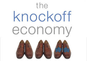 The Knockoff Economy