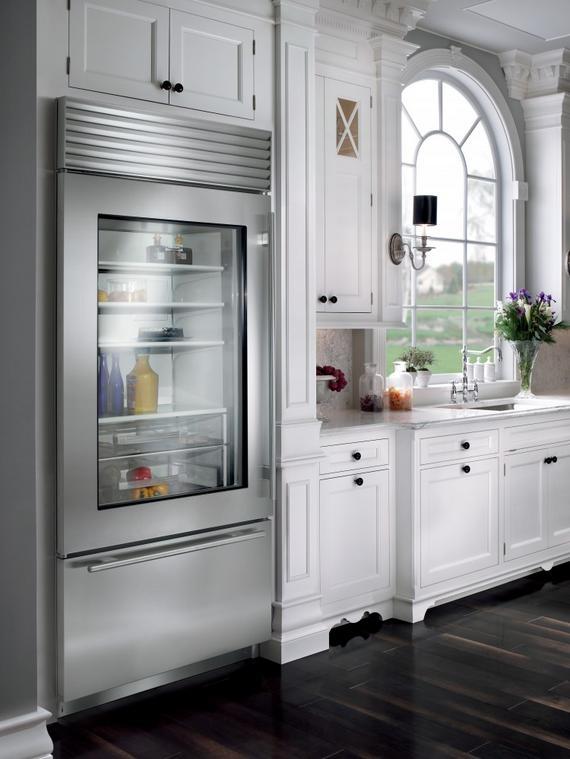 Celebrities Favorite Kitchen Appliance Brands