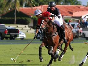Polo Club Palm Beach