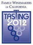 Southern California Tastings
