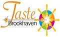 Taste of Brookhaven