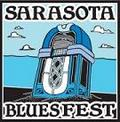 Annual Sarasota Blues Fest