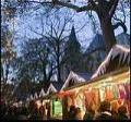 Paris' Christmas Markets