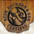 Beer, Bourbon and BBQ Festival