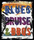 Blues, Bruise and BBQS-Cinco De Mayo Festival