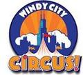 Windy City Circus