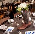 Black Tie & Boots Ball
