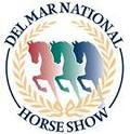 Del Mar National Horse Show
