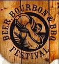 Beer, Bourbon & Barbeque Festival
