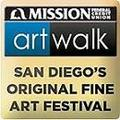 Mission Federal Art Walk