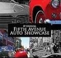 Fifth Avenue Auto Showcase