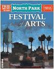 North Park Festival of the Arts