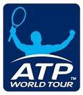Farmers Classic / ATP World Tour 250